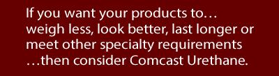 comcast-urethane-tagline