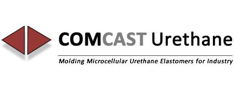 Comcast Urethane