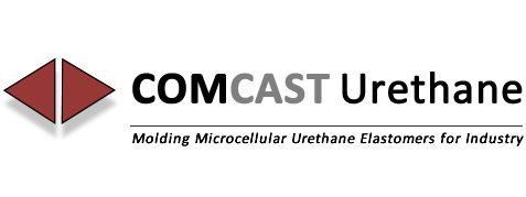 Comcast Urethane
